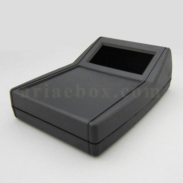نمای سه بعدی باکس رومیزی شیبدار B300-A2