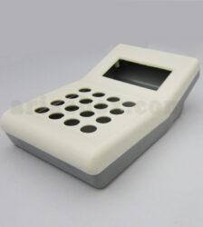 نمای سه بعدی باکس رومیزی A202-A1