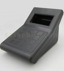 نمای سه بعدی باکس رومیزی A200-A2
