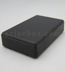 نمای سه بعدی باکس تجهیزات کلید قدرت رومیزی abd147-a2
