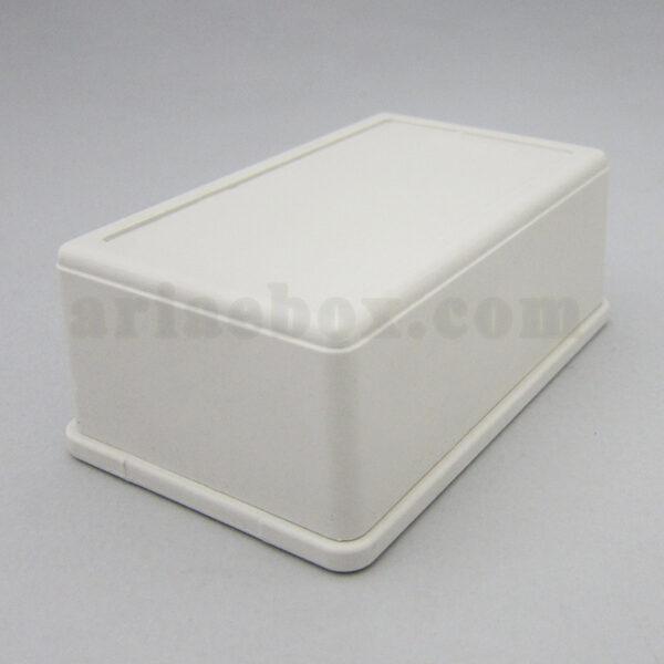نمای سه بعدی باکس رومیزی ابزارهای الکترونیکی abd128-a1