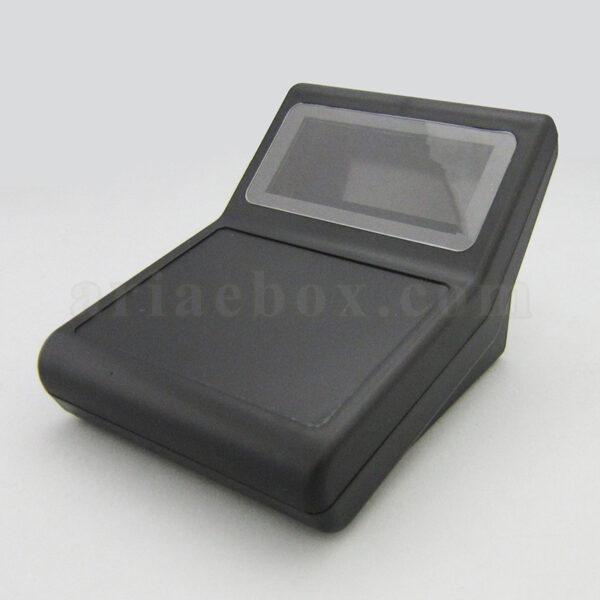 نمای سه بعدی باکس شیبدار/نمایشگردار رومیزی 18-51
