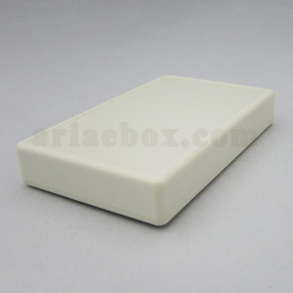 نمای سه بعدی باکس جاباتری دار تجهیزات الکترونیکی رومیزی 20-38D