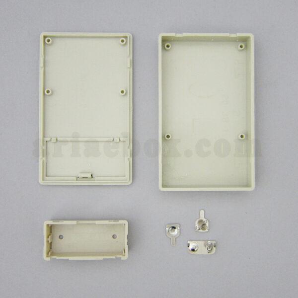 نمای داخلی اکس جاباتری دار تجهیزات الکترونیکی رومیزی 20-38D