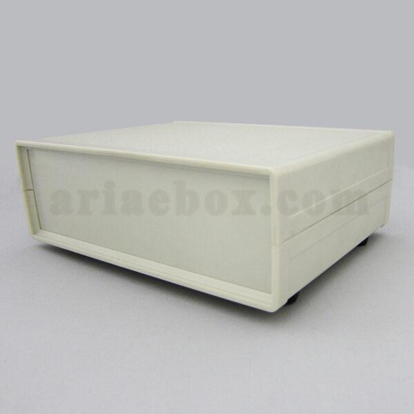 نمای سه بعدی باکس الکترونیکی رومیزی 15-6
