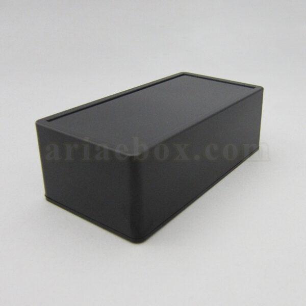 باکس الکترونیکی پلاستیکی رومیزی ABD157-A2