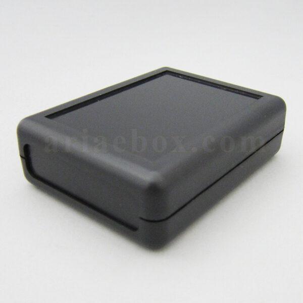 باکس الکترونیکی پنل دار رومیزی مدل ABD101-A2