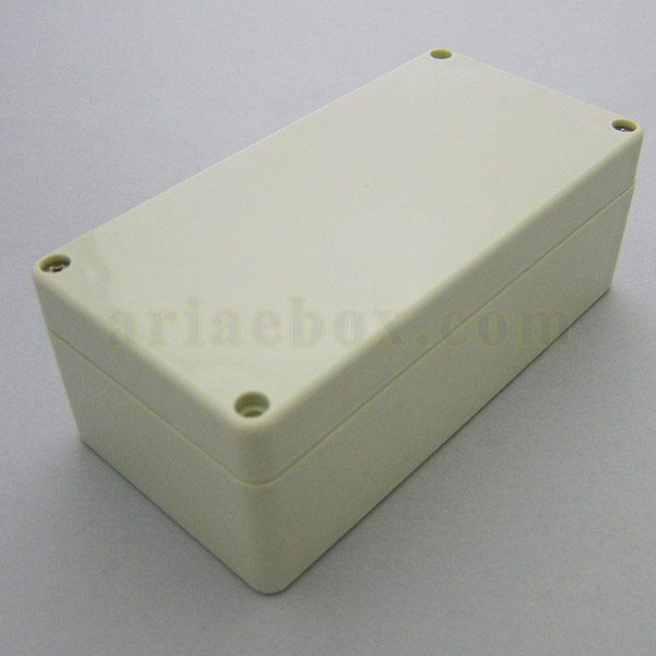 نمای سه بعدی باکس رومیزی ضدآب 11-84