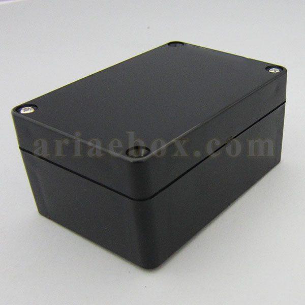 نمای سه بعدی باکس رومیزی ضدآب ABW202-A2
