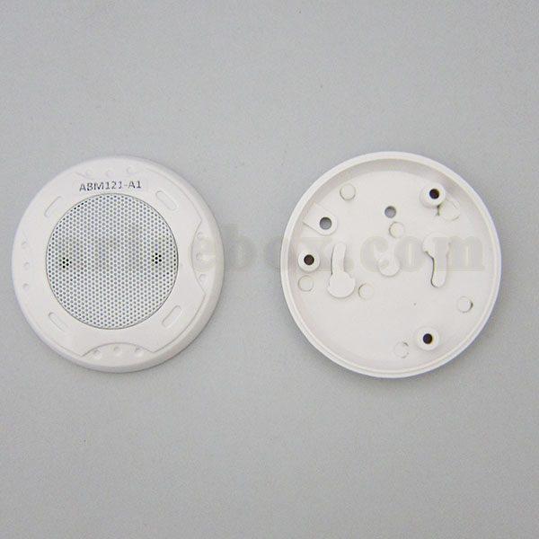 نمای بیرونی جعبه دیواری اسپیکر، صدا و صوت ABM121-A1