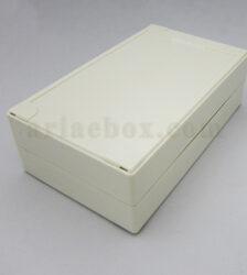 نمای سه بعدی باکس رومیزی ضدآب 11-55