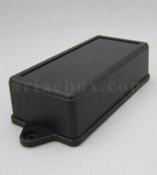نمای سه بعدی جعبه دیواری الکترونیکی اسپیکر ABM103-A2