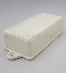 نمای سه بعدی جعبه دیواری تجهیزات الکترونیکی اسپیکر ABM103-A1