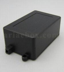 نمای سه بعدی جعبه دیواری دستی کوچک ABM114-A2