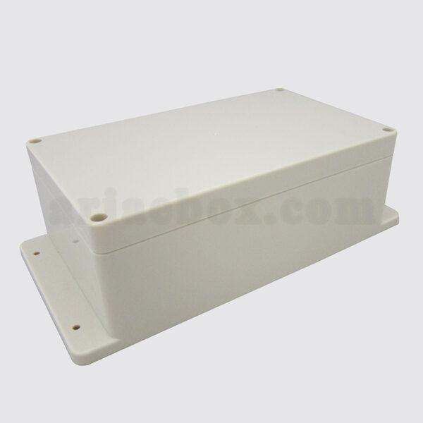 جعبه ضدآب تجهیزات اتصالات کنترل الکترونیکی ABW211-A1M