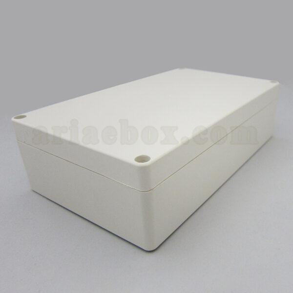 جعبه رومیزی ضدآب تجهیزات الکترونیکی ABW209-A1