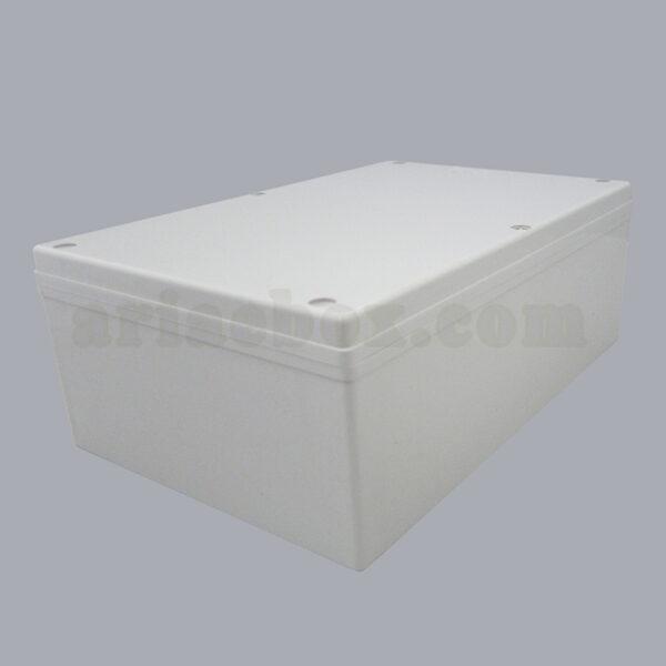 جعبه ضدآب کنتور برق، نظارت امنیت ABW214-A1