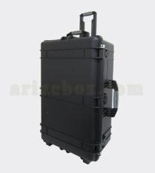 کیف پلاستیکی بزرگ ایمنی تجهیزات ABT8032-A2