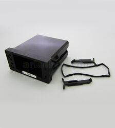 جعبه تجهیزات کنترلر الکترونیکی پنلی مدل 4987