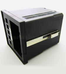 جعبه الکترونیکی دیجیتال 23 پین پنلی مدل 9666-0117