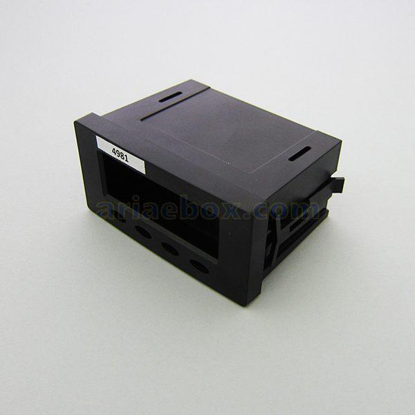 جعبه نمایشگر پنلی مدل 4981