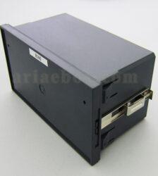 جعبه کنترلر الکترونیکی 24 پین پنلی مدل 8160