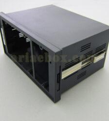 جعبه کنترلر الکترونیکی 24 پین پنلی مدل 8158