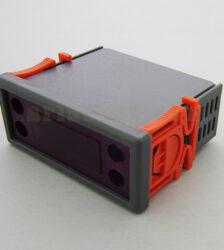 جعبه ترموستات دیجیتال پنل مدل Thermo Shell