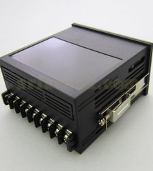 جعبه پنلی الکترونیکی بدون نمایشگر مدل 4983