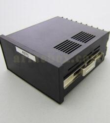 جعبه کنترلر الکترونیکی پنلی بدون نمایشگر مدل 4971