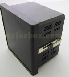 نمای سه بعدی جعبه الکترونیکی پنلی 1262