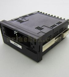 نمای سه بعدی جعبه کنترلر الکترونیکی پنلی مدل 4959