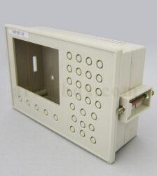 جعبه نمایشگر کنترلر دیجیتال پنلی مدل ABP307-A1