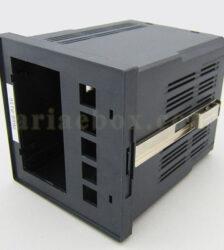 جعبه الکترونیکی دیجیتال 26 پین پنلی مدل 9666-0116