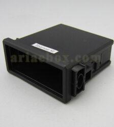 جعبه کنترلر دمای دیجیتال پنلی مدل Thermo IR