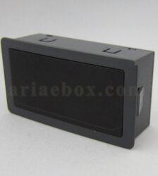 جعبه نمایشگر ولتاژ جریان پنلی مدل ABP305-A2