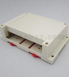 باکس صنعتی تجهیزات PLC ریلی ABR104-A1