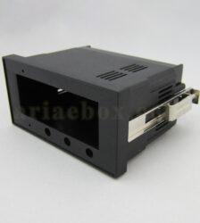 جعبه نمایشگر دیجیتال پنلی مدل 4969B