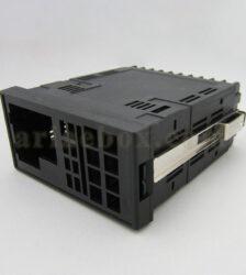 جعبه پلاستیکی کنترلر الکترونیکی پنلی مدل 1-4959