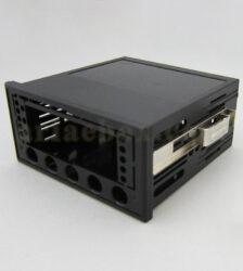 جعبه تجهیزات الکترونیکی پنلی مدل 4983A