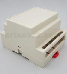 باکس ریلی استاندارد ماژولار الکترونیکی ABR105-A10