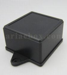 جعبه پلاستیکی الکترونیکی دیواری ABM137-A2