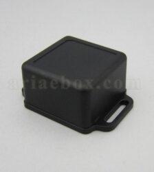 جعبه الکترونیکی دیواری بلوتوث ABM138-A2
