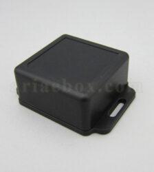 جعبه دیواری مربعی الکترونیکی ABM139-A2