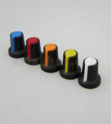 سرولوم پلاستیکی سوئیچ WH148