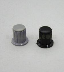 سرولوم هسته مسی 6 میلیمتری مدل KN1002