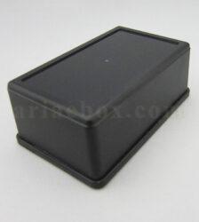 باکس رومیزی الکترونیکی مدل ABD128-A2