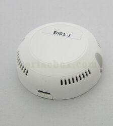 جعبه درایور گرد کندسوز الکترونیکی مدل E001-3