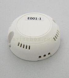 جعبه درایور گرد کندسوز مدل E001-1