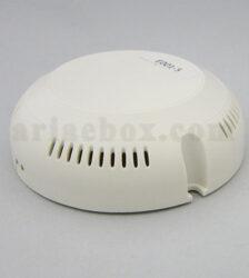 جعبه گرد تجهیزات الکترونیکی درایور مدل E001-5